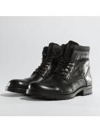 Jack & Jones Boots jfwMarly black