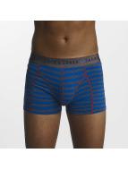 Jack & Jones Boxer Short jacChris blue