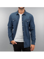 Jack & Jones Camicia jorOne blu