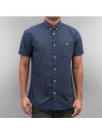 Jack & Jones Camisa jorNew Gavin azul