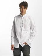 Jack & Jones Camisa jcoWeel blanco