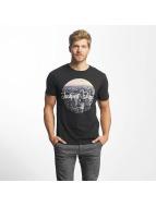 Jack & Jones jorCash T-Shirt Tap Shoe
