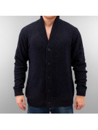 Jack & Jones Cardigan Isai Knit noir