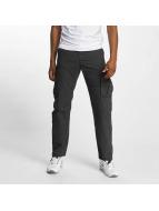 Jack & Jones Cargo pants jjiAnakin jjCargo gray