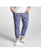 Jack & Jones Chino jjiMarco jjCuba blauw