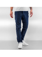 Jack & Jones Chino jjiCody jjLorenzo bleu