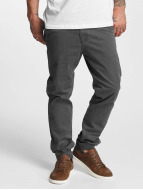 Jack & Jones Chino jjCody Spencer WW grey