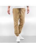Jack & Jones Chino pants jjiVega jjLane beige