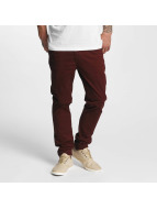 Jack & Jones Chino jjCody Spencer WW red