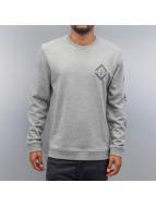Core jcoJoe Sweatshirt L...