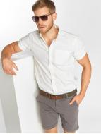 Jack & Jones Gömlekler jorNew Gavin beyaz