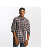 Jack & Jones Hemd jorHolden grau