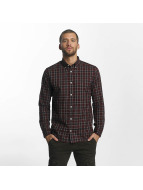 Jack & Jones Hemd jprTheo rot