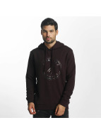 Jack & Jones Hettegensre jorHologram red