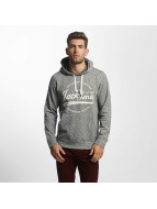 Jack & Jones Hoodie jorPanther grey