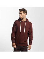 Jack & Jones Hoodie jorWinner red