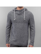 Jack & Jones Hoodies jorAlfi grå