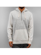 Jack & Jones Hoodies jorJapan grå