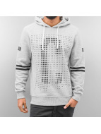 Jack & Jones Hoodies jcoMoco gri