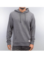 Jack & Jones Hoodies jorWind gri