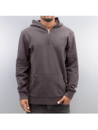 Jack & Jones Hoodies jorCampaign gri