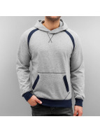 Jack & Jones Hoodies jorCamalot gri