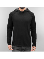 Jack & Jones Hoodies jorJensen gri