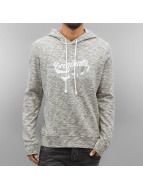 Jack & Jones Hoodies jorHart gri