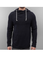 Jack & Jones Hoodies jorAlfi mavi