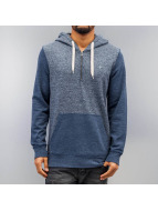 Jack & Jones Hoodies jorJapan mavi