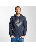 Jack & Jones Hoodies jcoJonas mavi