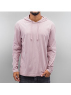 Jack & Jones Hoodies jorDean ros