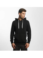 Jack & Jones Hoodies jorWinner sihay