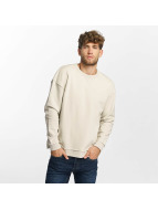 Jack & Jones Hoody jorDropped beige