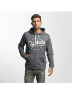 Jack & Jones Hoody jorPanther blau