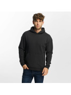 Jack & Jones Hoody jorDropped schwarz