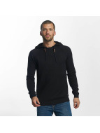 Jack & Jones Hupparit jorFred Knit musta