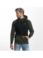 Jack & Jones Hupparit jcoChang vihreä
