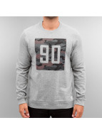 jcoBoxcamo Sweat Hoody L...