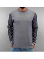 jcoCliff Sweatshirt Navy...