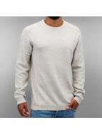 jcoCliff Sweatshirt Trea...
