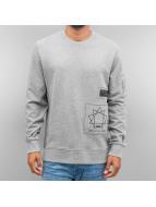 jcoDistress Sweatshirt L...