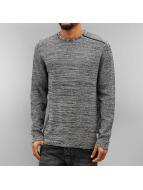 jcoOctavio Sweatshirt Bl...