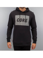 jcoParis Hoody Black...