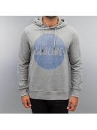 jcoParis Hoody Light Gre...