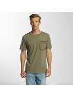 jcoPuck T-Shirt Deep Lic...