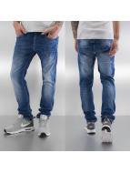 Jack & Jones Jean skinny jjTIM Original bleu