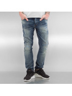 Jack & Jones jjiGlenn jjOriginal Slim Fit Jeans Blue Denim