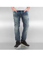 Jack & Jones jjiGlenn jjOriginal Slim Fit Jeans Blue Denim