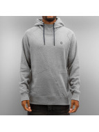 jjcoPinn Sweat Hoody Lig...
